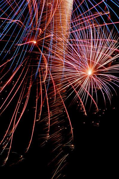Colorado Fireworks 4