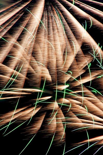 Colorado Fireworks 5