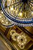 Stairwell Art
