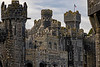 Ashford Castle 2
