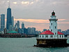 Lighthouse Chicago