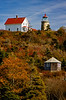 Monhegan Lighthouse 1