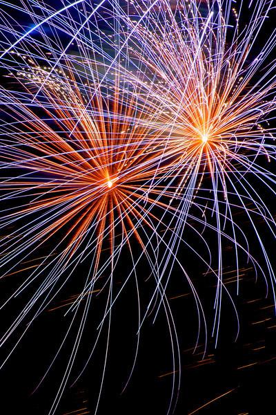 Colorado Fireworks 8