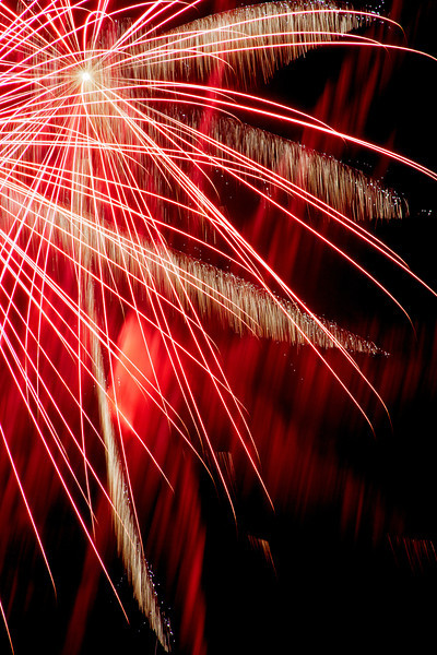 Colorado Fireworks 7