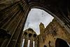 Rock of Cashel Window
