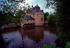 Brugge Guardhouse