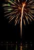 Fireworks Decatur