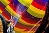 Baloon Prep 1