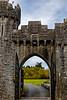Ashford Gate