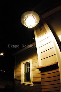 copyright © 2007 Ekapol Rojpiboonphun