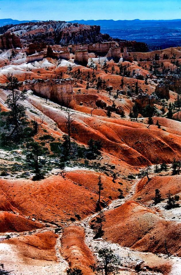 Utah - 1998