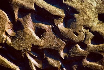 N. Cali - 2000