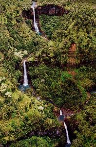 Hawaii - 2000