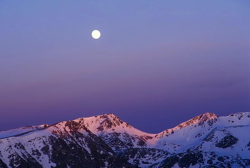 Colorado - 2002