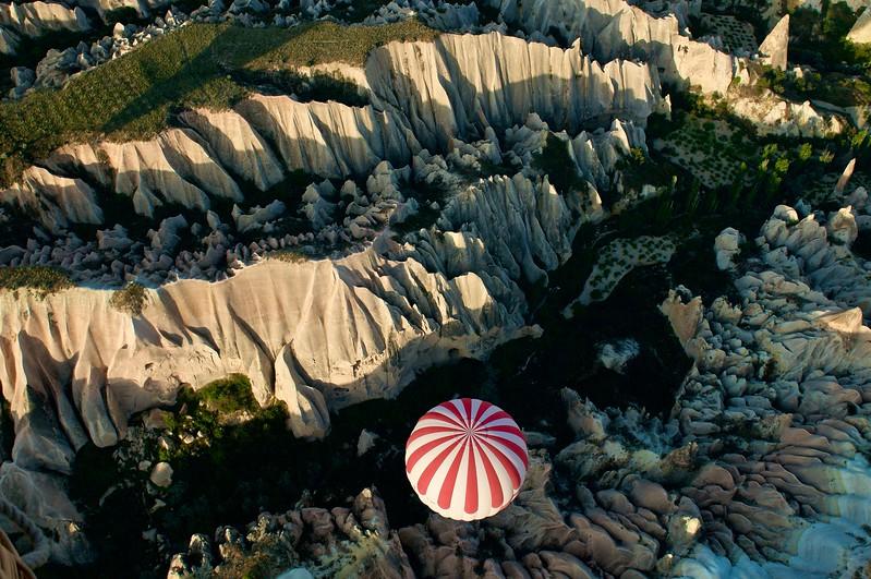 Turkey - 2010