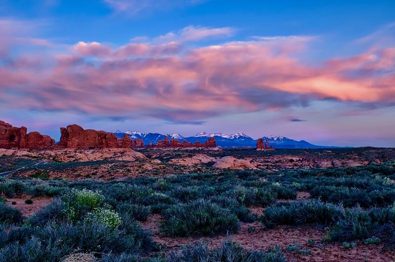 Utah - 2014