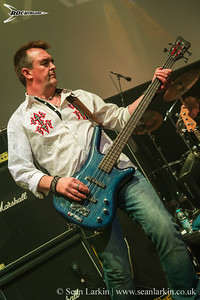 Kevin Chalfant