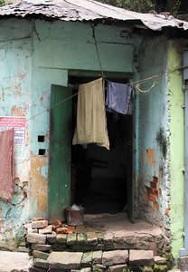 Kolkata | India