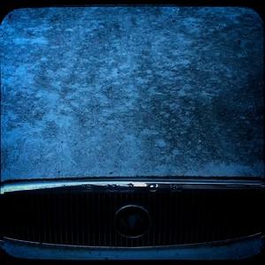 Buick [Patina] |KY