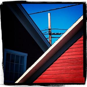 Pole |Grantsville, MD