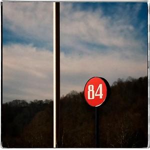 84 |Elkview, WV