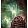 Drama Towers