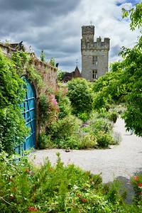 Lismore, Ireland