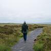 Solitude | Cliffs of Moher, Ireland