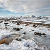 Útsýnisstaõur, Iceland<br /> GPS 65.4574250,  -15.80710700