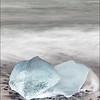 Ice <br /> Jökusárlón Glacier Lagoon<br /> GPS 64.04895667,  -16.18156167