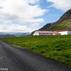 Snæfellsnes Peninsula: Road to the Mountains