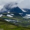 Snæfellsnes Peninsula Mountains