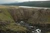 Hengifossá (river) - Hengifossgljúfur (gorge) - Fljótsdalur (valley) - glacial lake of Lögurinn - Hallormsstaðaskógur (forest) - Sandfell and Höttur (mountains).