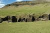 From the eastern grassland slope of the Heidarborg (hill) - across the volcanic rock of the Fjaðrárgljúfur (gorge) - to the Þorgrímsheiði (heath) area - Katla UNESCO Global Geopark.