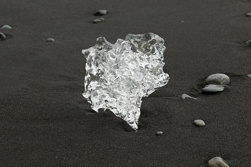 Diamond Beach - 5