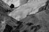 Rhyolite mountain pattern, Snaefellsnes Peninsula