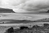Patreksfjordur, NW Fjords