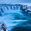 Godafoss - Iceland 2016