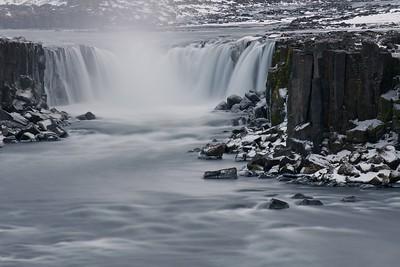 Iceland 73