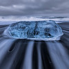 Ice Beach VI - Iceland 2016