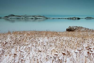 Iceland 75