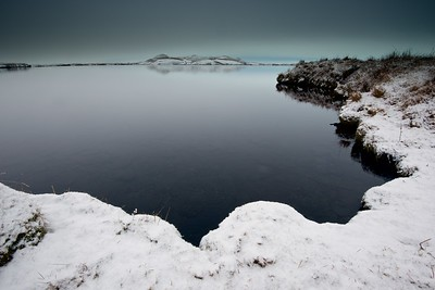 Iceland 76