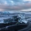 Ice Beach III - Iceland 2016