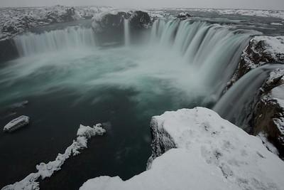 Iceland 85