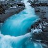 Bruarfoss I - Iceland 2016