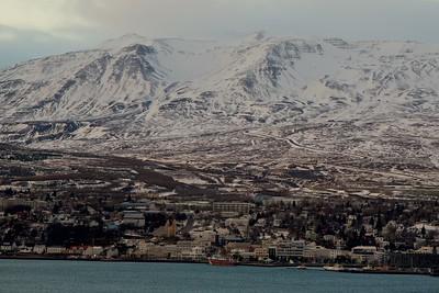 Iceland 54