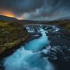 Icelandic Gem