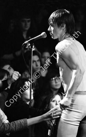 02-Iggy Pop-Paradise-11-6-79