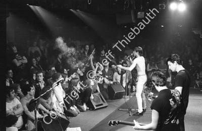 04-Iggy Pop-Paradise-11-6-79