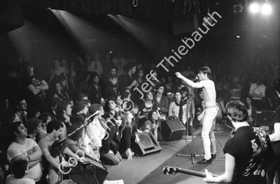 03-Iggy Pop-Paradise-11-6-79